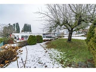 House for sale in Maillardville, Coquitlam, Coquitlam, 1121 Hammond Avenue, 262456932 | Realtylink.org