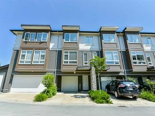 Townhouse for sale in Sullivan Station, Surrey, Surrey, 61 5888 144 Street, 262453171 | Realtylink.org