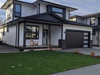House for sale in Agassiz, Agassiz, 4 7328 Morrow Road, 262456845 | Realtylink.org