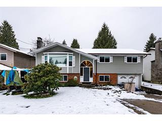 House for sale in Sunnyside Park Surrey, Surrey, South Surrey White Rock, 1645 148 Street, 262455562   Realtylink.org