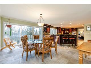 House for sale in Elgin Chantrell, Surrey, South Surrey White Rock, 14559 28th Avenue, 262455383 | Realtylink.org