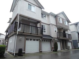 Townhouse for sale in Hamilton RI, Richmond, Richmond, 44 22788 Westminster Highway, 262457022   Realtylink.org