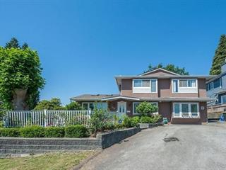 House for sale in Maillardville, Coquitlam, Coquitlam, 310 Begin Street, 262445885 | Realtylink.org