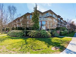 Apartment for sale in King George Corridor, Surrey, South Surrey White Rock, 112 1787 154 Street, 262456702 | Realtylink.org