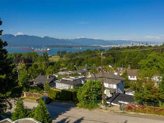Lot for sale in Point Grey, Vancouver, Vancouver West, 4407 W 4th Avenue, 262449895 | Realtylink.org