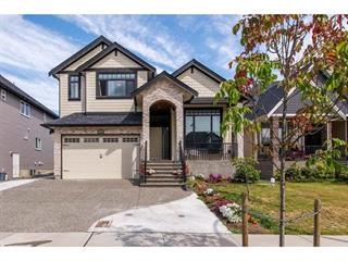 House for sale in Aberdeen, Abbotsford, Abbotsford, 27655 Railcar Crescent, 262455598 | Realtylink.org