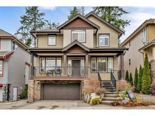 House for sale in Mission BC, Mission, Mission, 29 33925 Araki Court, 262443596 | Realtylink.org