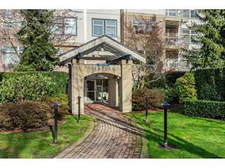 Apartment for sale in Guildford, Surrey, North Surrey, 415 15210 Guildford Drive, 262455108 | Realtylink.org