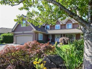 House for sale in Courtenay, Crown Isle, 867 Monarch Drive, 464998 | Realtylink.org
