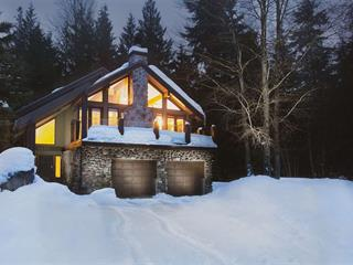 House for sale in Whistler Cay Heights, Whistler, Whistler, 6292 Palmer Drive, 262451053 | Realtylink.org