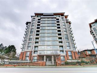 Apartment for sale in Brighouse, Richmond, Richmond, 609 6888 Cooney Road, 262443006   Realtylink.org