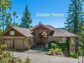 House for sale in Port Alberni, Sproat Lake, Sl A Lakeshore Road, 465445 | Realtylink.org