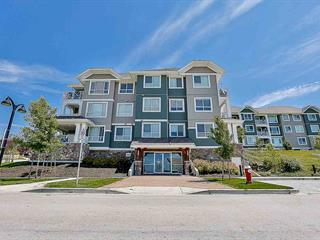 Apartment for sale in Cloverdale BC, Surrey, Cloverdale, 411 16398 64 Avenue, 262456154 | Realtylink.org
