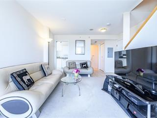 Apartment for sale in Brighouse, Richmond, Richmond, 1502 6119 Cooney Road, 262456186   Realtylink.org