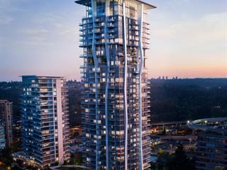 Apartment for sale in Coquitlam West, Coquitlam, Coquitlam, 707 450 Westview Street, 262457083 | Realtylink.org