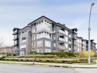 Apartment for sale in Riverwood, Port Coquitlam, Port Coquitlam, 211 550 Seaborne Place, 262454278 | Realtylink.org
