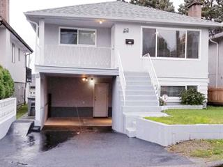 House for sale in South Vancouver, Vancouver, Vancouver East, 350 E 61st Avenue, 262456917 | Realtylink.org