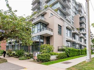 Townhouse for sale in Mount Pleasant VE, Vancouver, Vancouver East, 408 E 11th Avenue, 262454805 | Realtylink.org