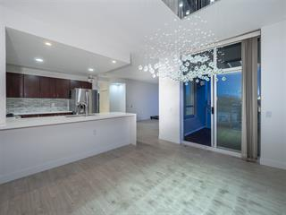Apartment for sale in Central Lonsdale, North Vancouver, North Vancouver, 1204 120 W 16 Street, 262455612 | Realtylink.org