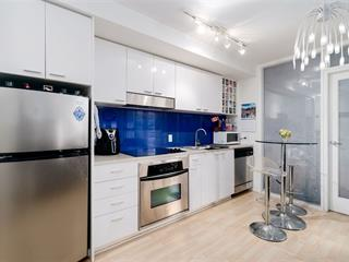 Apartment for sale in Downtown VW, Vancouver, Vancouver West, 605 602 Citadel Parade, 262450469 | Realtylink.org