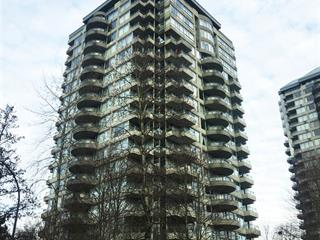 Apartment for sale in Whalley, Surrey, North Surrey, 1101 13353 108 Avenue, 262446096 | Realtylink.org