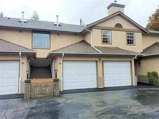 Townhouse for sale in Guildford, Surrey, North Surrey, 224 14861 98 Avenue, 262451079 | Realtylink.org