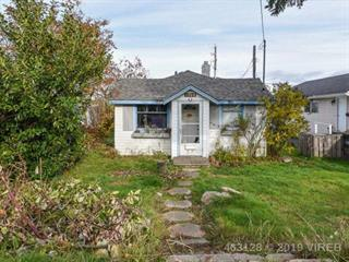 House for sale in Courtenay, Maple Ridge, 1768 England Ave, 463128 | Realtylink.org