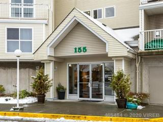 Apartment for sale in Campbell River, Coquitlam, 155 Erickson Road, 465484 | Realtylink.org
