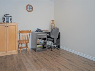 Apartment for sale in Central Abbotsford, Abbotsford, Abbotsford, 310 32870 George Ferguson Way, 262455684 | Realtylink.org