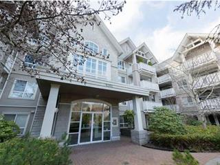 Apartment for sale in Brighouse South, Richmond, Richmond, 110 8060 Jones Road, 262449954 | Realtylink.org