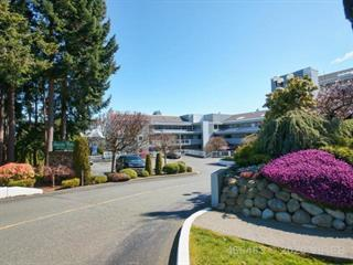 Apartment for sale in Nanaimo, Abbotsford, 2562 Departure Bay Road, 465463 | Realtylink.org