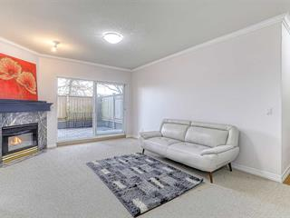 Apartment for sale in Guildford, Surrey, North Surrey, 112 14993 101a Avenue, 262456885 | Realtylink.org