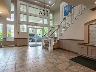 Apartment for sale in Langley City, Langley, Langley, 206 20145 55a Avenue, 262454601   Realtylink.org