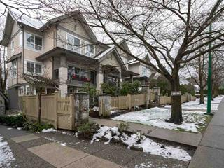 Apartment for sale in Lynn Valley, North Vancouver, North Vancouver, 1131 Ross Road, 262455999 | Realtylink.org