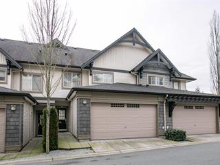 Townhouse for sale in Westwood Plateau, Coquitlam, Coquitlam, 91 1369 Purcell Drive, 262456995 | Realtylink.org