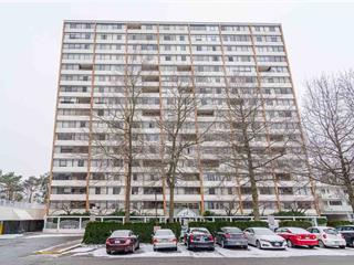 Apartment for sale in Brighouse, Richmond, Richmond, 103 6611 Minoru Boulevard, 262450841 | Realtylink.org