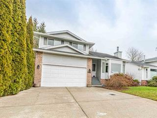 House for sale in Northwest Maple Ridge, Maple Ridge, Maple Ridge, 12228 Makinson Street, 262456988 | Realtylink.org