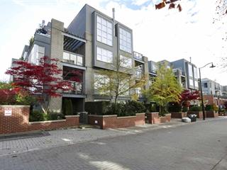 Apartment for sale in Kitsilano, Vancouver, Vancouver West, 212 2288 Marstrand Avenue, 262452993 | Realtylink.org