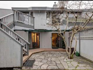 Townhouse for sale in Sechelt District, Sechelt, Sunshine Coast, 9 5753 Wharf Avenue, 262448791 | Realtylink.org