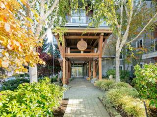 Apartment for sale in Steveston South, Richmond, Richmond, 336 5700 Andrews Road, 262438952 | Realtylink.org