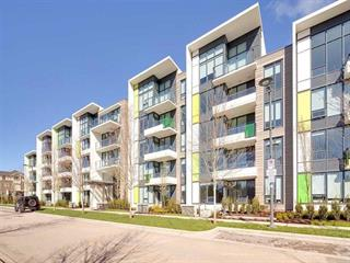 Apartment for sale in University VW, Vancouver, Vancouver West, 207 5687 Gray Avenue, 262452957 | Realtylink.org