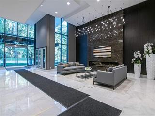 Apartment for sale in University VW, Vancouver, Vancouver West, 707 3487 Binning Road, 262455784 | Realtylink.org