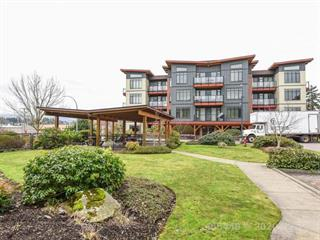 Apartment for sale in Courtenay, Maple Ridge, 2300 Mansfield Drive, 465440   Realtylink.org
