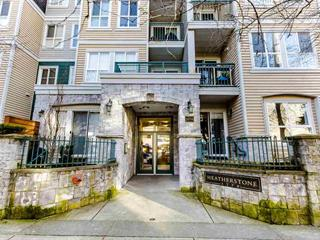 Apartment for sale in Cambie, Vancouver, Vancouver West, 106 3278 Heather Street, 262456627 | Realtylink.org