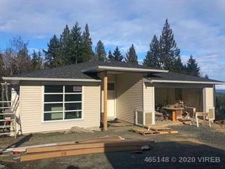 House for sale in Ladysmith, Whistler, 145 Rollie Rose Drive, 465148 | Realtylink.org