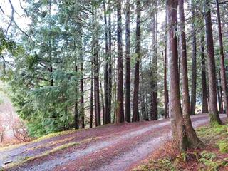 Lot for sale in Prince Rupert - City, Prince Rupert, Prince Rupert, Lt 33- 35 Seal Cove Circle, 262456986 | Realtylink.org