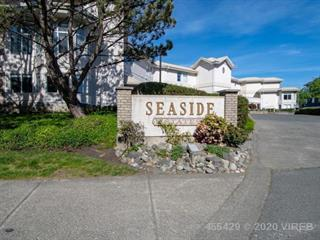 Apartment for sale in Campbell River, Burnaby East, 87 Island S Hwy, 455429 | Realtylink.org
