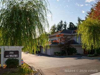 Apartment for sale in Parksville, Mackenzie, 290 Corfield Street, 465334   Realtylink.org