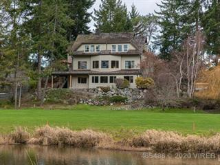 House for sale in Parksville, Fairwinds, 3686 Dolphin Drive, 465486 | Realtylink.org