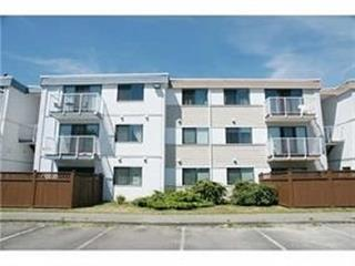 Apartment for sale in Granville, Richmond, Richmond, 101 7220 Lindsay Road, 262435410 | Realtylink.org